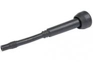 Gumy Strzykowe , 8mm