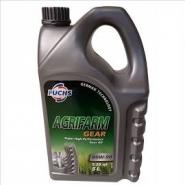 Olej Agrifarm Gear 80w90, 5 L