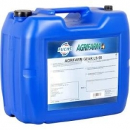 Olej Agrifarm Gear Ls 90, 20 L
