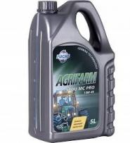 Olej Agrifarm Stou 10w40 Mc Pro, 5 L
