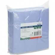 Ręczniki Syntetyczne, 10 Szt. Do Mycia Wymion