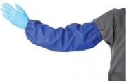 Ochraniacz Przedramienia 60cm