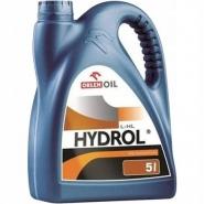 Olej Hydrol L-Hl 46, 5 L