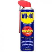 Preparat Wielofunkcyjny Wd-40, 200 Ml
