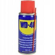 Preparat Wielofunkcyjny Wd-40, 100 Ml