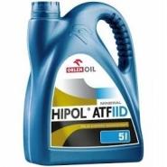 Olej Hipol Atf Iid, 5 L