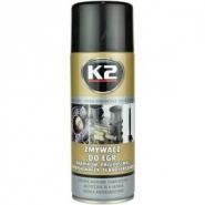 Zmywacz Do Gaźników K2, 400 Ml