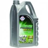 Olej Agrifarm Mot X-La 10w40, 5 L