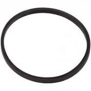 Pierścień Uszczelniający Kolektora, 150 Ml