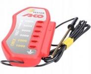 Tester Napięcia 1000 - 6000 V