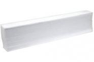 Filtr Rurowy Do Mleka 610 X 95