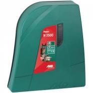 Elektryzator Power N3500