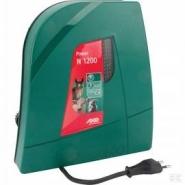 Elektryzator Power N 1200