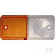 Klosz Lampy, 44 W06l/W07p