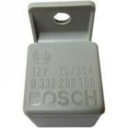 Przekaźnik Bosch, 12 V