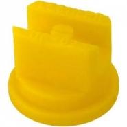 Rozpylacz Płaskostrumieniowy, Standardowy Lechler St11002