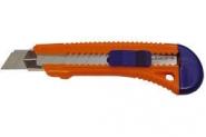 Nóż Do Tapet Prosty Gopart, 18 Mm