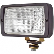 Lampa Robocza, Lpr3.21782