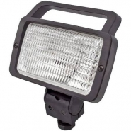 Lampa Robocza, Lpr3.21362