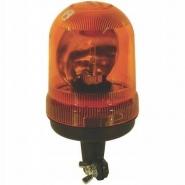 Lampa Błyskowa, Na Uchwyt, 12 V