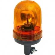 Lampa Błyskowa, Na Uchwyt, 24 V