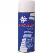 Preparat Anticorit Dfg Fuchs, 400 Ml