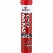 Smar Greasen Ep 23, 400 G