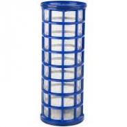 Wkład Filtra Niebieski - 50 Mesh