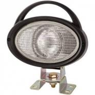 Lampa Robocza, Pl.08.001