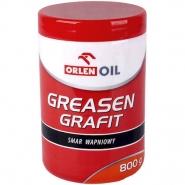 Smar Greasen Grafit, 0,8 Kg