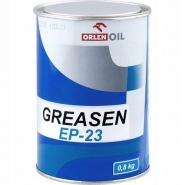 Smar Greasen Ep 23, 0,8 Kg