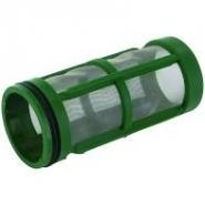 Wkład Filtra Zielony - 100 Mesh