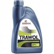 Olej Do 4-Suwów Trawol, 1 L