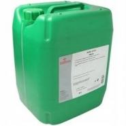 Olej Agro Utto, 20 L