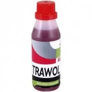 Olej Do 2-Suwów Trawol, 0,1 L