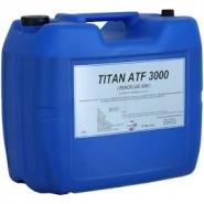 Olej Titan Atf 3000, 20 L
