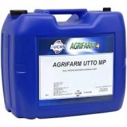 Olej Agrifarm Utto Mp, 20 L
