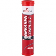 Smar Greasen Complex 2, 400 G
