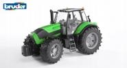 Ciągnik Deutz-Fahr Agrotron X720