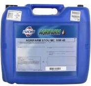 Olej Agrifarm Stou 10w40 Mc, 20 L