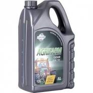 Olej Agrifarm Gear 85w140, 5 L