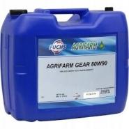 Olej Agrifarm Gear 80w90, 20 L