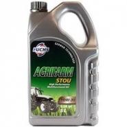 Olej Agrifarm Stou 10w30, 5 L