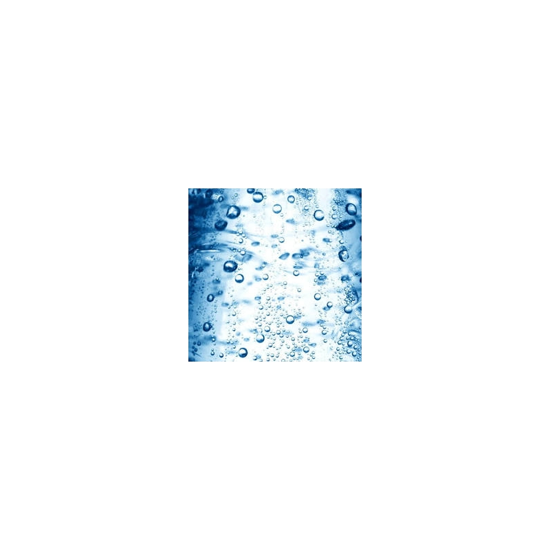 Woda Demineralizowana, 5 L