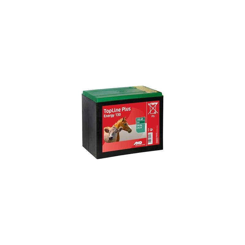 Bateria Sucha Cynkowo-Powietrzna 9v, 90 Ah Duża