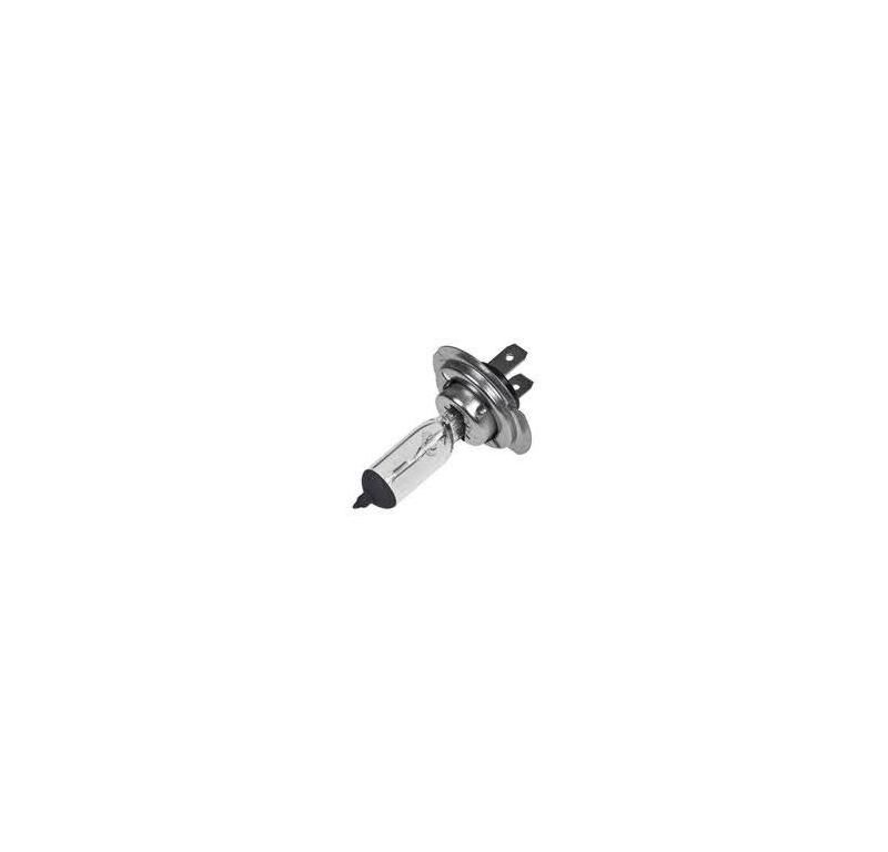 Żarówka H7, 12 V, 55w, Px26d
