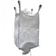 Worek Big-Bag, 500 Kg